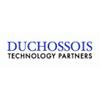 Duchossois Technology Partners