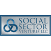 Social Sector Ventures