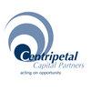 Centripetal Capital Partners