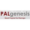PALgenesis