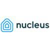 Nucleus (electronics company)