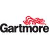 Gartmore Investment Management