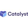 Catalyst (software company)