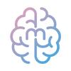 Mind Medicine, Inc.