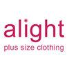 Alight- Plus Size Clothing