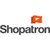 Shopatron