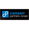 Canaan Partners Israel