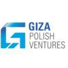 Giza Polish Ventures