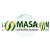 MASA Life Science Ventures