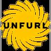 Unfurl Inc.