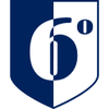 Six Degrees Capital