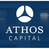 Athos Capital (company)