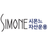 Simone Investment Managers