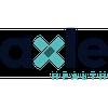 Axle Health