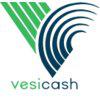 Vesicash