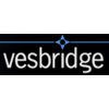 Vesbridge Partners