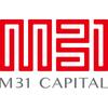 M31 Capital
