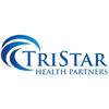 TriStar Healthcare Partners