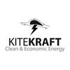 KiteKRAFT
