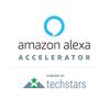 Techstars Class 174 - Alexa 2019 Q3