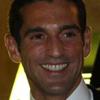 Othman Laraki