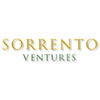 Sorrento Ventures
