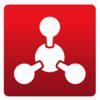 Molecule (company)