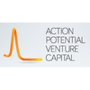 Action Potential Venture Capital