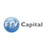 ETV Capital SA