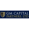 GM Capital Partners