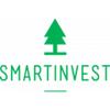 SmartInvest Ventures