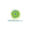 HelioBioSys, Inc.