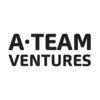 ATEAM Ventures