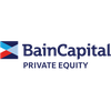 Bain Capital Private Equity