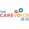The CareVoice