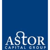 Astor Capital Group