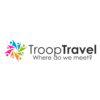 TroopTravel