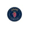 Saab Ventures
