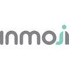 Inmoji