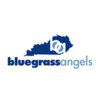 Bluegrass Angels
