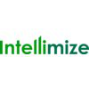 Intellimize