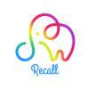 Recall (company)