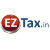 EZTax.in