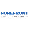 Forefront Venture Partners