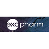 Exopharm