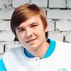 Oleg Kiv