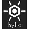 Hylio