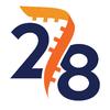 Twentyeight-Seven Therapeutics