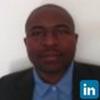 leonard TALOM KOUNGA