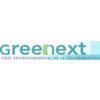 Greenext